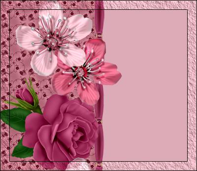 РозоваяСкрЭл (400x348, 190Kb)