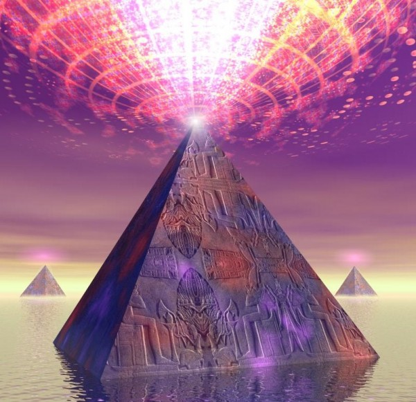 pyramid-e1327193658383 (600x581, 93Kb)