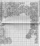 Превью 3 (400x466, 65Kb)