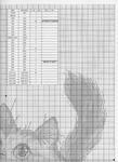 Превью 1 (508x700, 150Kb)