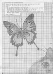 Превью 2 (508x700, 157Kb)