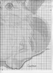 Превью 4 (507x700, 183Kb)