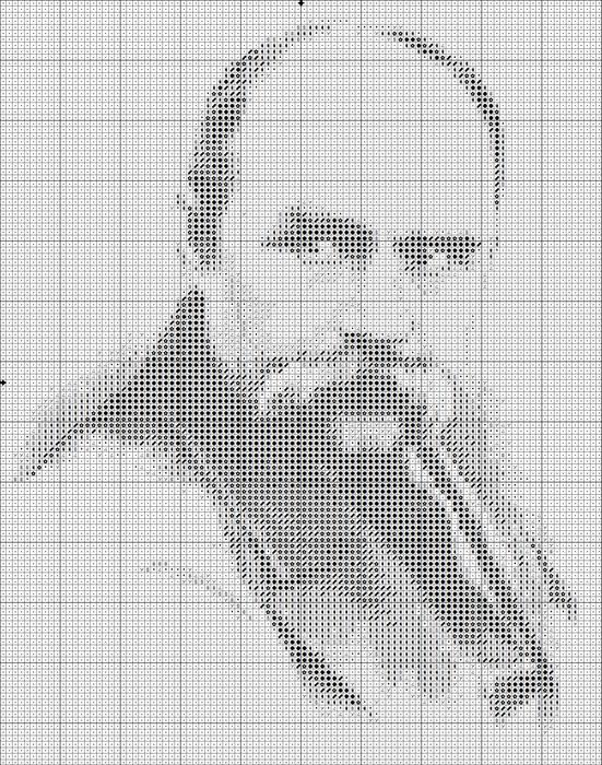 85367359_TGSHevchenko.jpg