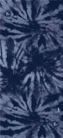 2012_buff-uv-protection-tie-dye-blue-18093_s (91x200, 4Kb)