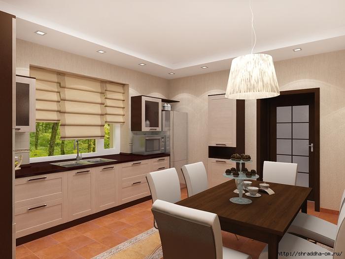 кухня (2) (700x525, 247Kb)