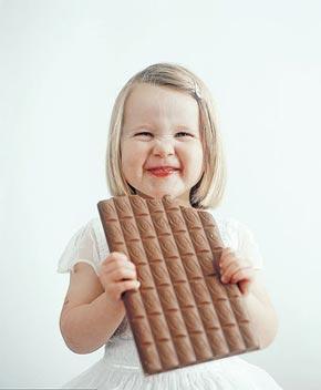 шоколаааааад (290x352, 19Kb)