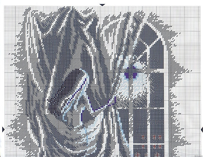 65693082_8ebe21095d01 (700x543, 276Kb)