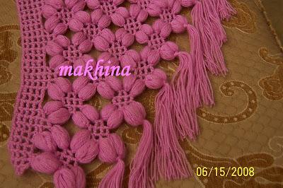 makhina şall (400x266, 51Kb)