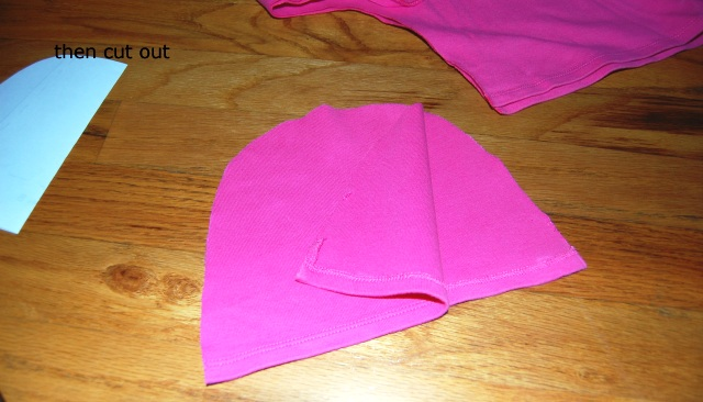 ruffle_hat_tutorial_006 (640x366, 79Kb)