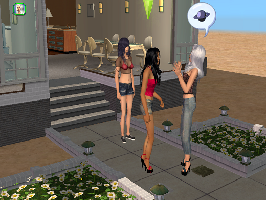 Sims2EP2 2012-03-13 20-09-42-48 (520x390, 444Kb)