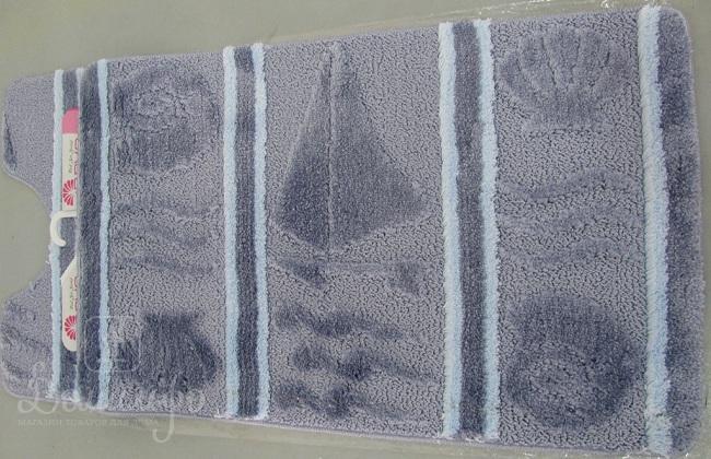 коврик для ванной (650x420, 65Kb)