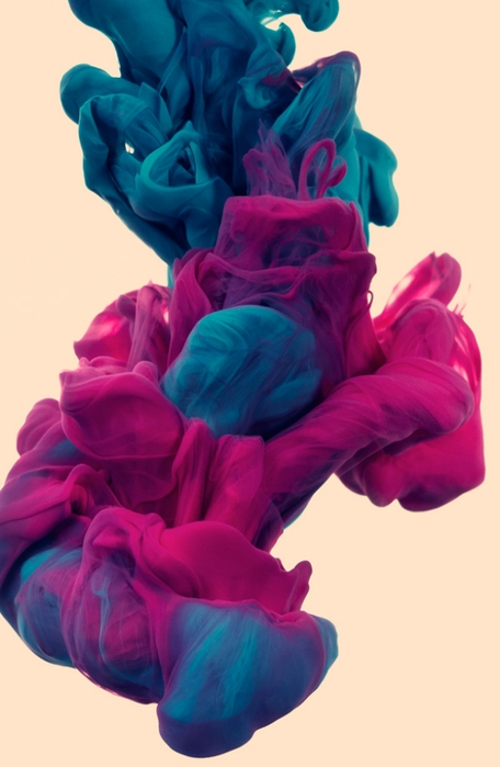 Alberto Seveso_a due Colori 02-thumb-600x920-203335 (456x700, 156Kb)