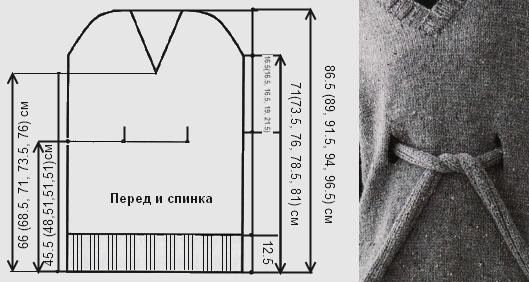 seraya-tunika-shema1 (529x282, 97Kb)
