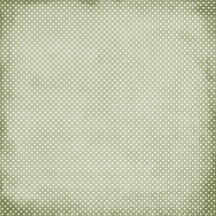 kcroninbarrow-amotherslove-pp4 (700x700, 649Kb)