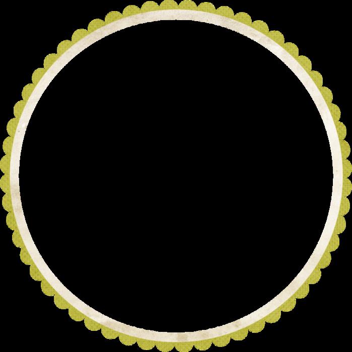 kcroninbarrow-amotherslove-scallopframe2 (699x700, 190Kb)