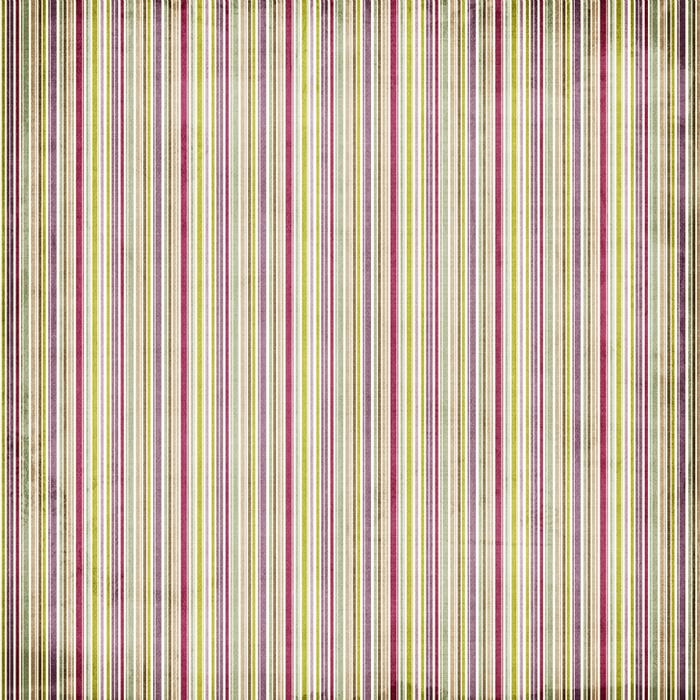 sbartolini-amotherslove-pp1 (700x700, 685Kb)