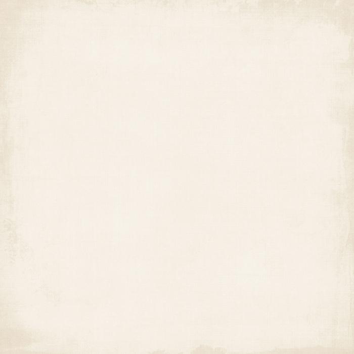 sbartolini-amotherslove-pp12 (700x700, 312Kb)