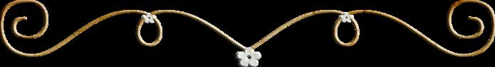 sbartolini-amotherslove-tagwire (700x95, 37Kb)
