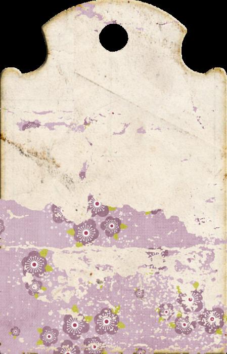 sbartolini-amotherslove-vintagetag3 (449x700, 510Kb)