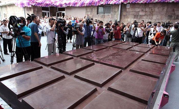 shokolad (700x428, 80Kb)