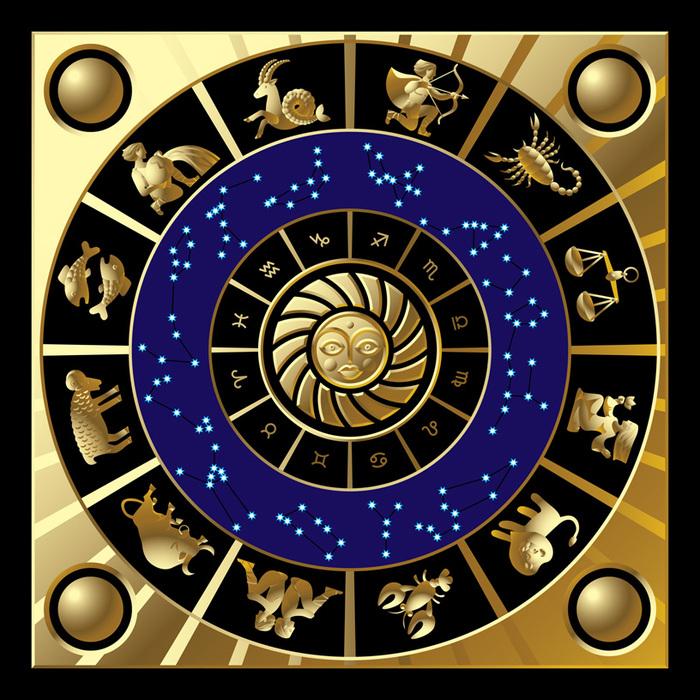 zodiac (700x700, 233Kb)