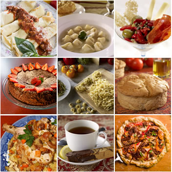 Italian-food-travelphrasebook-net (352x351, 51Kb)