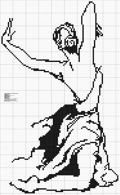 65119139_d427ac1af628 (395x640, 67Kb)
