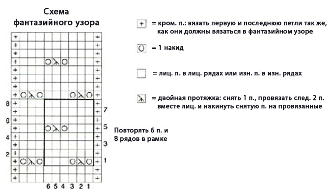 белая кофточка4 (678x396, 71Kb)