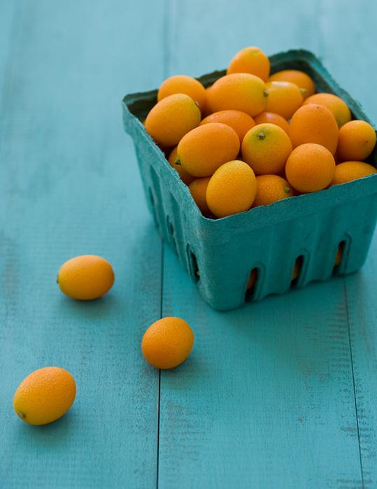 1746943_kumquats (539x700, 121Kb)