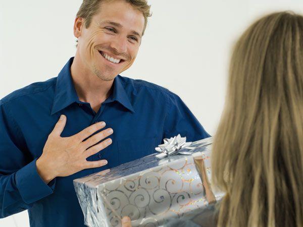 подарок для мужчин/1333108028_giftformen (600x450, 34Kb)