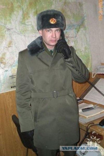 офицер (400x601, 41Kb)