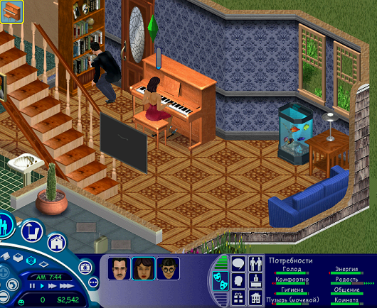 Sims2EP2 2012-03-13 20-09-42-48 (530x434, 597Kb)