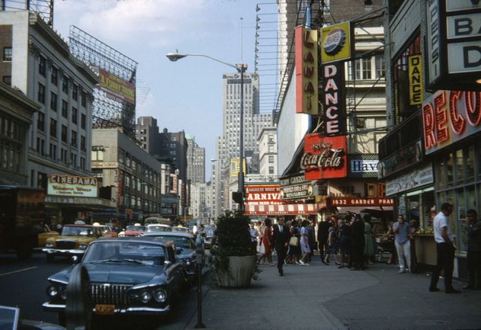Нью-Йорк (1) (700x481, 92Kb)