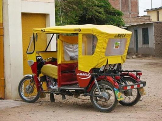 такси - кврета jpg (533x400, 64Kb)