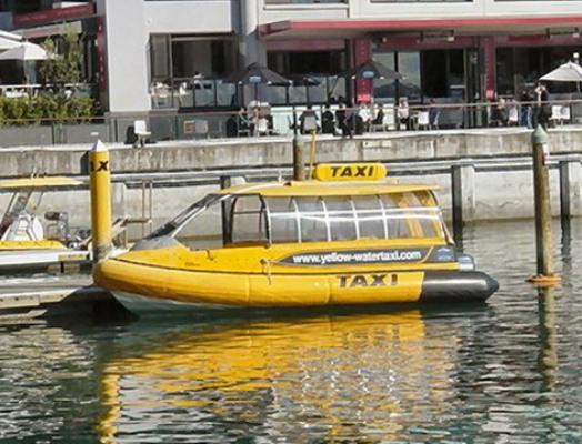 такси 3 jpg (524x400, 76Kb)