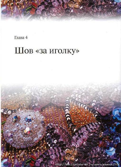 4446647_Vishivka_biserom_i_blestkami__Novie_tehniki_i_yzori_28 (509x700, 201Kb)
