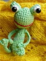 frog_01 (151x200, 13Kb)