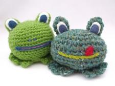 frog_09 (225x168, 11Kb)