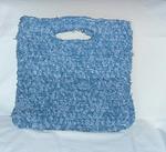 вязанные сумки схемы