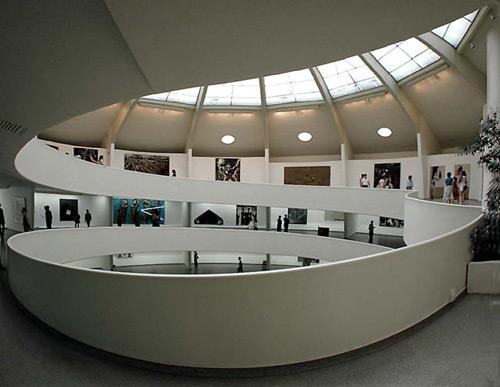 музея-Гуггенхайма (500x387, 51Kb)