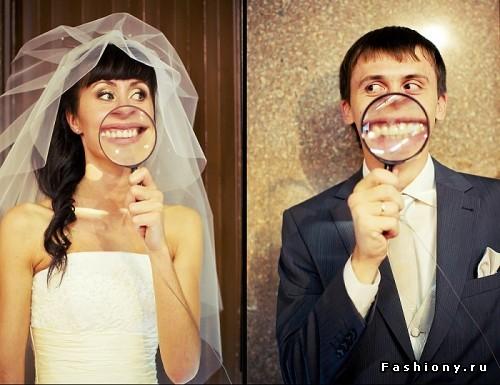 Как сделать фото вдвоем смешно