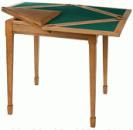 Карточный стол (133x130, 18Kb)