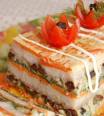 торт-из-рыбы (400x445, 364Kb)