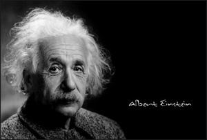 1332061780_x_f68d4ee9 Альберт Эйнштейн (300x203, 28Kb)