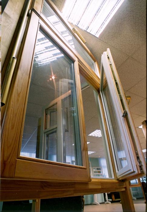 Современные дерево алюминиевые окна 10 (486x700, 398Kb)