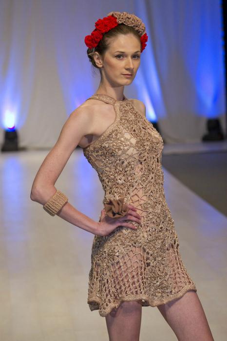 Irina Salieva2 (466x700, 343Kb)