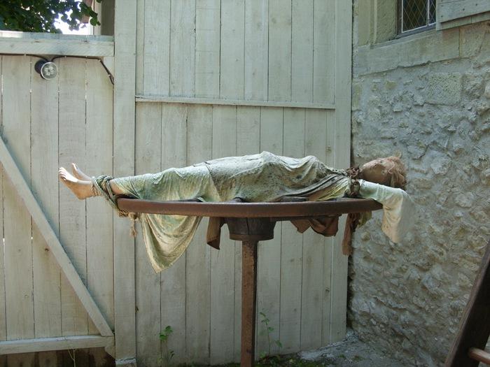Пытки рабынь ролик 12 фотография
