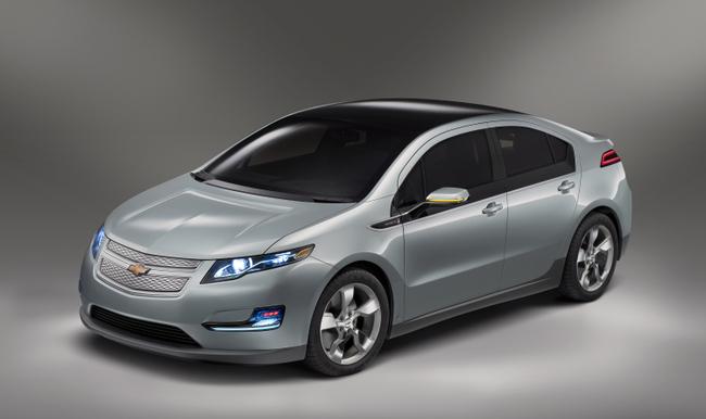 2011-Chevrolet-Volt (650x386, 155Kb)