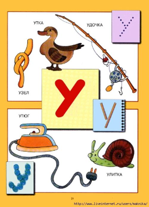 Как связать ажурные коврики