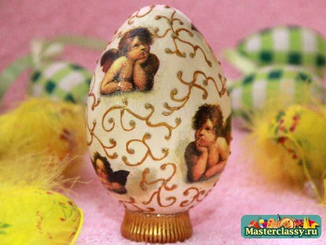 Декупаж пасхального яйца. Мастер класс/3885146_1331403066_1 (640x480, 53Kb)